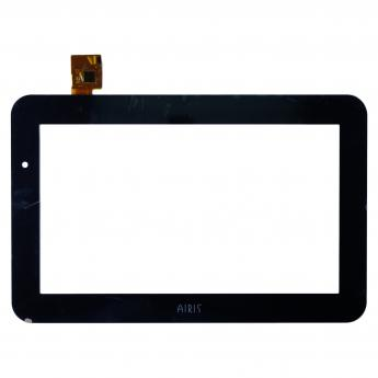 Touch screen (Сенсор) 10.1'' TOPSUN_F0043_A1 Черный