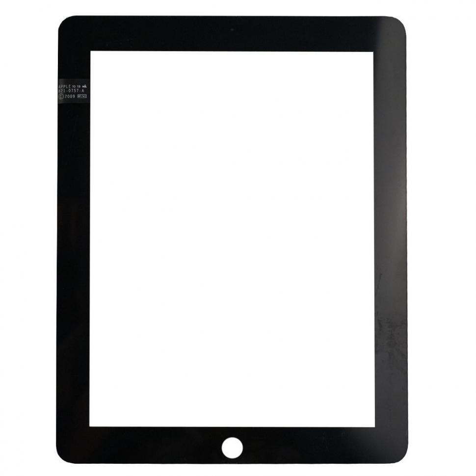 Touch screen (Сенсор) iPad 1 купить