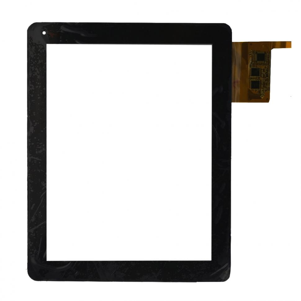 "Touch screen (Сенсор) 9,7"" DRT 300-L3456B-A00 VER 1 купить"
