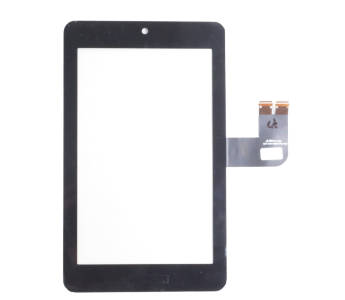 Touch screen (Сенсор) Asus MeMO Pad HD 7 (ME173X) Черный