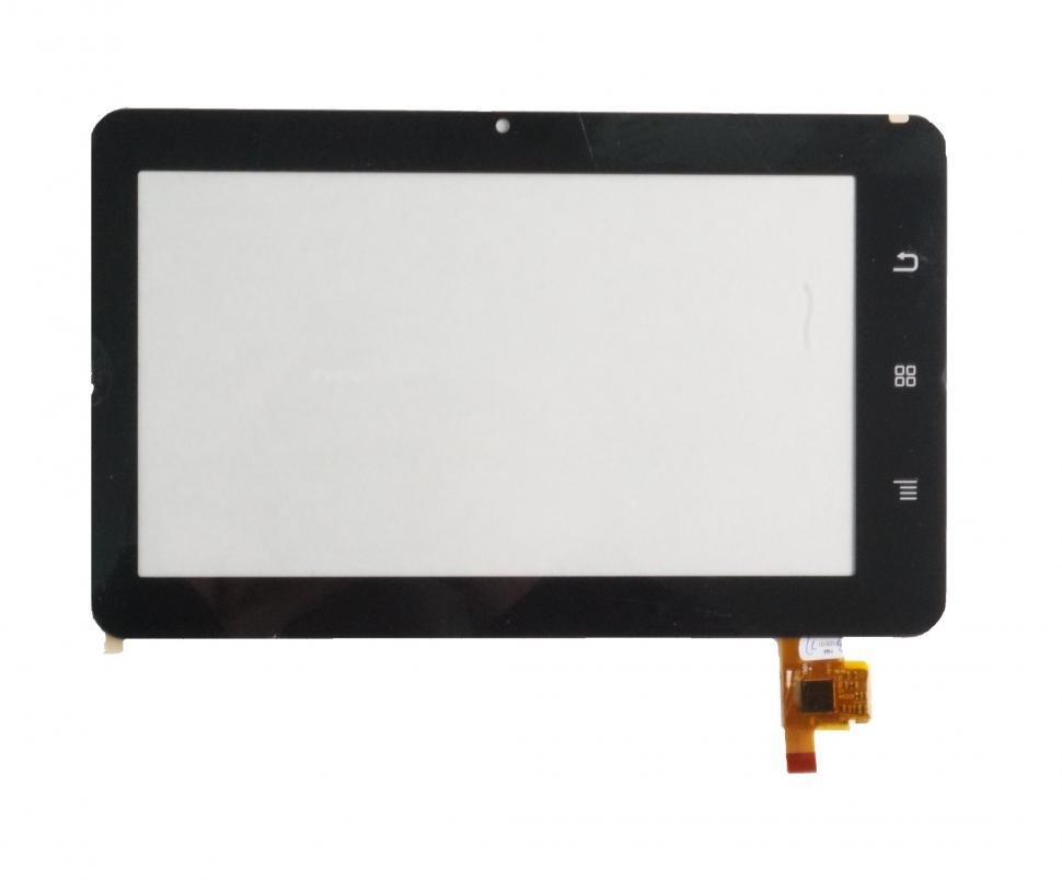 Touch screen (Сенсор) 7.0'' TOPSUN_C0021_A1 Черный купить