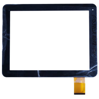 "Touch screen (Сенсор) 9,7"" PB97DR8073-04"