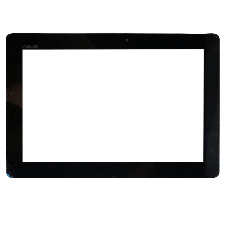Touch screen (Сенсор) Asus Transformer Pad Infinity TF700T REV.TCP10D47 купить