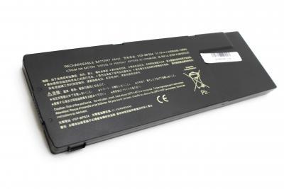 Аккумуляторная батарея для Sony VAIO VGP-BPS24  (11.1V 4400mAh) купить