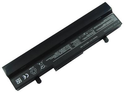 Аккумуляторная батарея для Asus Eee PC 1001 1005 1101 (11.1V 7800mAh) PN: AL31-1005 AL32-1005 PL32-1005 купить