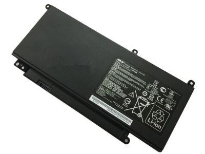 Аккумуляторная батарея для Asus N750JK OR (11.1V 6200mAh) P/N: C32-N750 купить