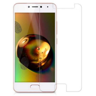 Защитное стекло (тех. упаковка) для Meizu M5c купить