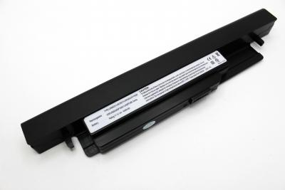 Аккумуляторная батарея для Lenovo U450 U550 (11.1V 4400mAh) P/N: 57Y6309, L09C6D22, L09S6D21 купить