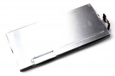 Аккумуляторная батарея для Asus T91 (7.4V 4400mAh) ORG P/N: AP21-T91, AP23-T91 купить