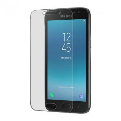 Защитное стекло (тех. упаковка) для Samsung J250F (J2 2018) купить
