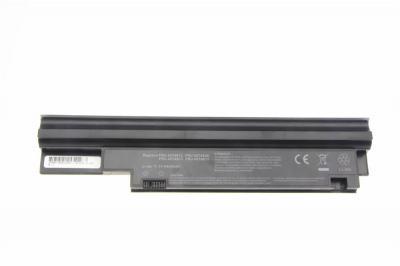Аккумуляторная батарея для Lenovo E30 Edge 13 (10.8V 4400mAh) P/N: 57Y4564, 57Y4565, 42T4806, 42T4807 купить