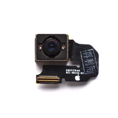 Камера для iPhone 6S Plus задняя купить