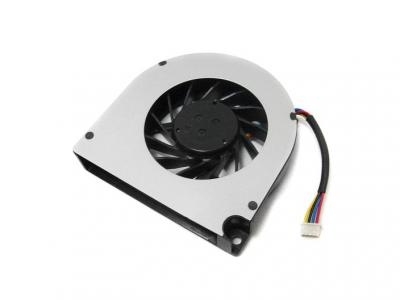 Вентилятор/Кулер для ноутбука Asus U52F p/n: UDQFRZH15DAS, 13GNZ61AM020-1, 13N0-IAA0101 купить