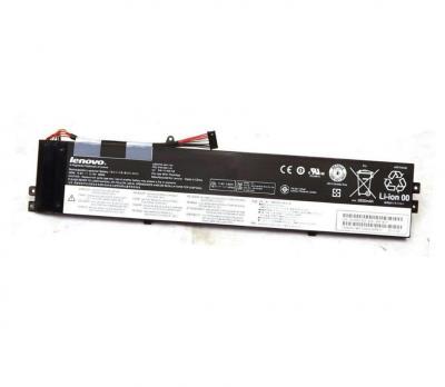 Аккумуляторная батарея для Lenovo S431 (11.1V 46wA) P/N: 45N1138 купить