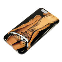 002,Чехол Fashion Case NEON SEXY iPHONE 6/iPHONE 6s (4,7) глянец силикон в блистере