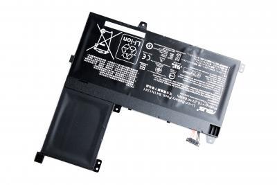 Аккумуляторная батарея для Asus Q502L Q502LA  OR (15.2V 4200mAh) PN: B41N1341 купить