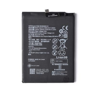 Аккумуляторная батарея для Huawei HB386590ECW ( Honor 8X / 9X Lite ) купить