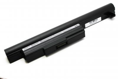 Аккумуляторная батарея для DNS LG A460 (10.8V 4400mAh) P/N: A3222-H54 купить