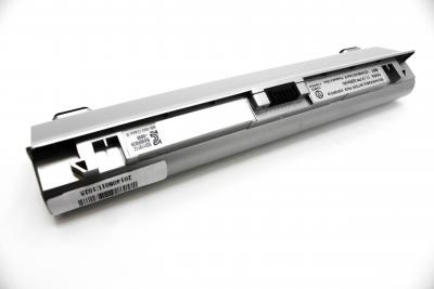 Аккумуляторная батарея для Sony VAIO VGP-BPS18 (11.1V 5200mAh) (silver) купить