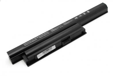 Аккумуляторная батарея для Sony VAIO VGP-BPS22 ORG (10.8V 5000mAh) купить