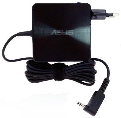 Блок питания для ноутбука Asus Ultrabook 19V2.37A  (4.0x1.35)  45W Or купить