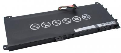 Аккумуляторная батарея для Asus S451LA S451LN (7.5V 5050mAh) OR P/N: C21N1335 купить