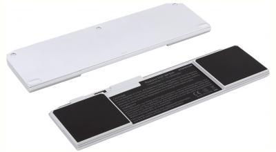 Аккумуляторная батарея для Sony VAIO VGP-BPS30  (11.1V 45WH) купить