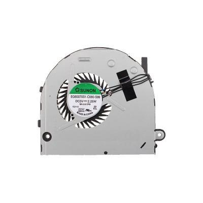 Вентилятор/Кулер для ноутбука Lenovo B50-30 B40-30 p/n: KSB05105H-CA02, DFS470805CL0T FFH1 купить