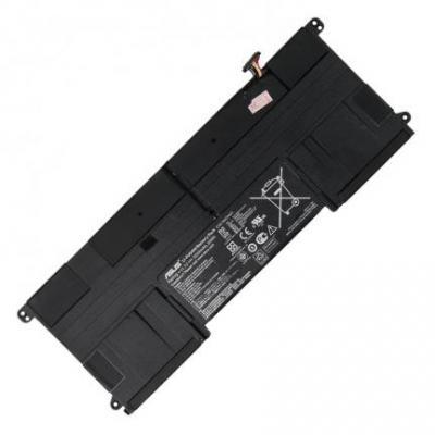 Аккумуляторная батарея для Asus Taichi 21 (11.1V 3150mAh 35Wh) OR P/N: C32-TAICHI21 купить