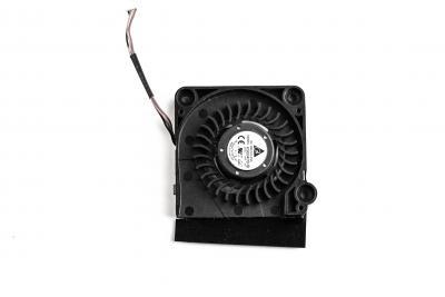 Вентилятор/Кулер для ноутбука Asus Eee PC 1008HA  p/n: KSB0405HB-9A79, KSB0405HB-9H18, KSB0405HB-AJ2 купить