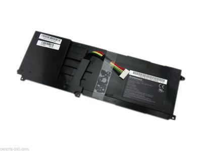 Аккумуляторная батарея для Lenovo E420s  (14.8V 5000mAh) PN: 42T4976, 42T4984, 42T4928, 42T4929, 42T4930 купить