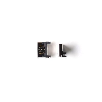 Разъём HDMI для Playstation 4 купить
