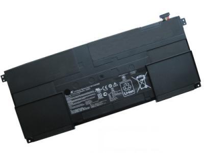 Аккумуляторная батарея для Asus Taichi 31 (15.0V 3635mAh) OR PN: С41-TAICHI31 купить