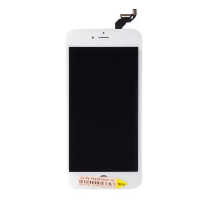 Дисплей для Apple iPhone 6S Plus в сборе Белый - AA купить