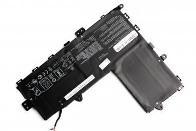 Аккумуляторная батарея для Asus TP201SA (11.4V 4240mAh 48Wh) OR PN: B31N1536 купить