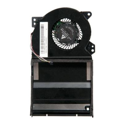 Вентилятор/Кулер для ноутбука Asus T300F p/n: 13NB0531AM0201, 13NB02W1M28011 купить