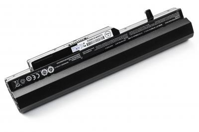 Аккумуляторная батарея для DNS Clevo W110 (11.1V 5600mAh) P/N: 6-87-W110S-4271, W110BAT-6 купить
