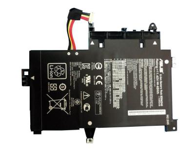 Аккумуляторная батарея для Asus TP500LA TP500ND (11.4V 4200mAh 48Wh) OR PN: B31N1345 купить
