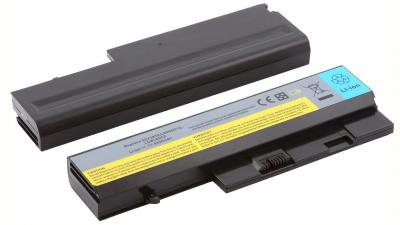 Аккумуляторная батарея для Lenovo Y330 U330 V330(11.1V 4400mAh) P/N: L08S6D12, 55Y2019, L08L6D11, L08S6D11 купить