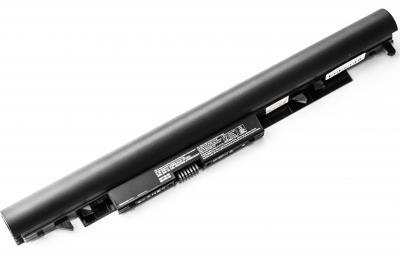 Аккумуляторная батарея для HP 15-bw ORG (14.6V 2850mAh) P/N: JC03, JC04, 919701-850, TPN-C130, HSTNN-HB7X купить