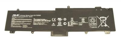 Аккумуляторная батарея для Asus TX300CA (7.4V 23Wh 3100mAh) OR PN: С21-TX300D купить
