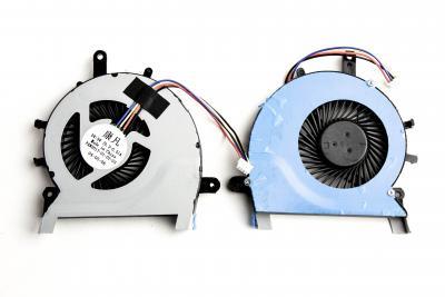 Вентилятор/Кулер для ноутбука Asus TP550L p/n: MF60120V1-C181-S9A, 13NB05B1T01011 купить