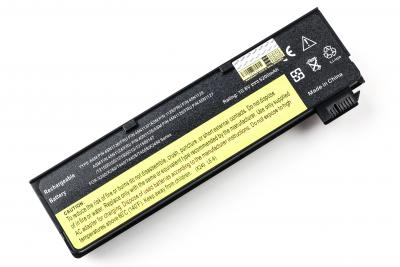 Аккумуляторная батарея для Lenovo X240 T440 T440s S540 (10.8V 5200mAh) PN: 0C52862, 0C52861, 45N1124, 45N1125 купить
