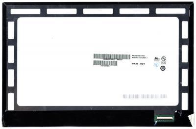 Дисплей для ASUS ME302  34 PIN P/N: B101UAN01.7 купить