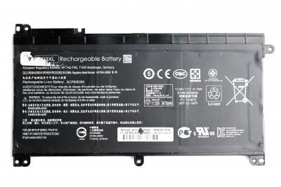 Аккумуляторная батарея для HP 11 G1 m3-u (11.55V 3600mAh) ORG P/N: BI03XL, HSTNN-LB7P, HSTNN-UB6W, ON03XL купить