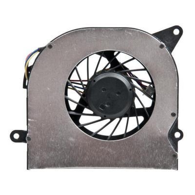 Вентилятор/Кулер для ноутбука Asus F6 F6A p/n: KDB05105HB -7G1T купить