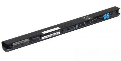 Аккумуляторная батарея для Toshiba U900 (14.4V 2200mAh) PN: PA5076R-1BRS, PA5076U-1BRS, PA5077U-1BRS, PABAS268 купить