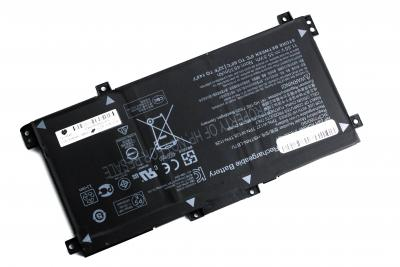 Аккумуляторная батарея для HP 15-BP 15-BQ (11.55V 4600mAh) ORG P/N: LK03XL, HSTNN-UB7I, TPN-W127, TPN- W128 купить