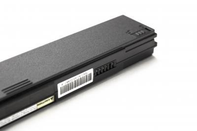 Аккумуляторная батарея для DNS Clevo M810 (7.4V 3550mAh) P/N: 6-87-M810S-4ZC1, 6-87-M810S-4ZC2 купить
