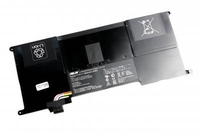 Аккумуляторная батарея для Asus UX21 (7.4V 35wh) OR P/N: C23-UX21 купить